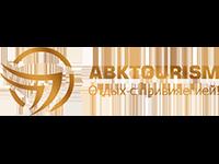 abk200-150