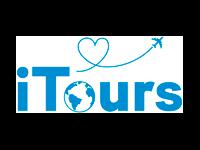 i-tours2-200-150
